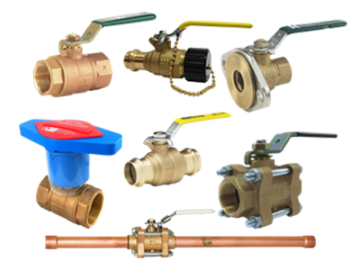 plumbers in columbus ohio cheap affordable plumbing supply house .