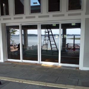 Commercial & Residential windows2