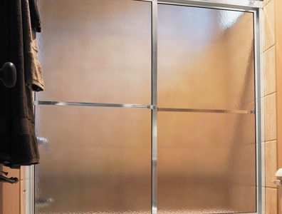 Glass Shower Doors Columbus Oh.Installation Services Eastway Supplies