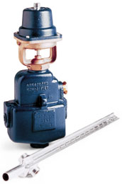 ES - Humidifiers - Industrial Plumbing